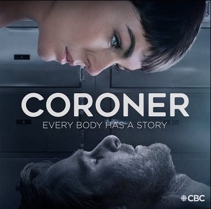 Buttons NYC does ADR for Coroner