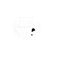 berlin FF inverted
